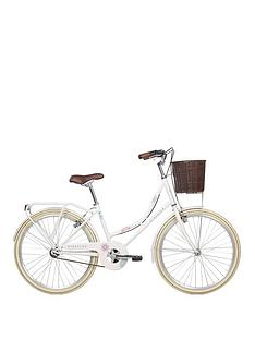 kingston-kingston-bexley-single-speed-19-inch-frame-26-inch-wheel-heritage-bike