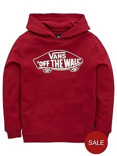 61fc78ed Vans | Hoodies & sweatshirts | Boys clothes | Child & baby | www ...