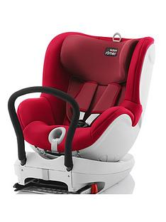 britax-rmer-romer-dualfix-car-seat
