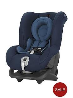 britax-rmer-britax-romer-first-class-plus-car-seat