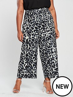 v-by-very-curve-wide-leg-crop-trouser-leopard-print