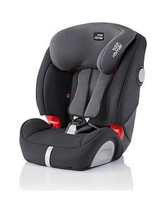 britax-rmer-britax-evolva-123-sl-sict-car-seat