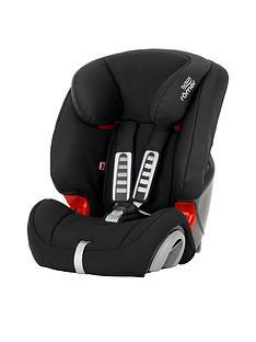 britax-evolva-group-123-car-seat