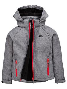 trespass-boys-tommaso-jacket-grey