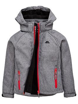 trespass-boys-tommaso-jacket-grey