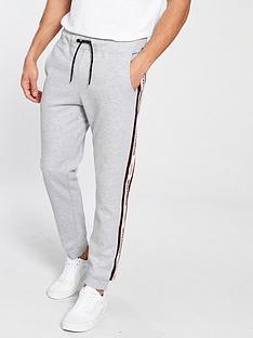 jack-jones-core-vision-sweat-pant