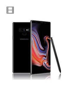samsung-galaxy-note-9-128gbnbsp--midnight-black