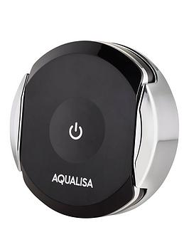 aqualisa-q-smart-shower-remote-control