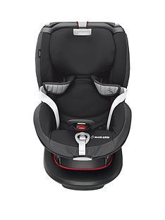 maxi-cosi-maxi-cosi-rubi-xp-car-seat-group-1