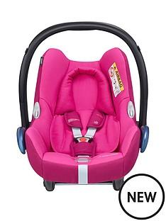 maxi-cosi-maxi-cosi-cabriofix-car-seat--group-0