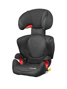 maxi-cosi-rodi-xp-fix-group-23-car-seat