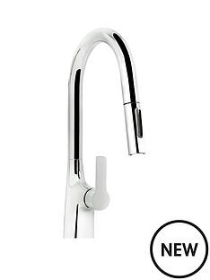 bristan-gallery-pro-glide-professional-sink-mixer