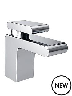 bristan-pivot-one-hole-bath-filler