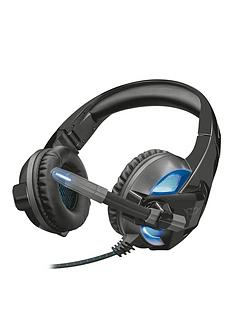 trust-gxt-410-rune-illuminated-gaming-headset