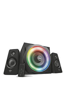 trust-gxt-629-tytan-21-rgb-speaker-set