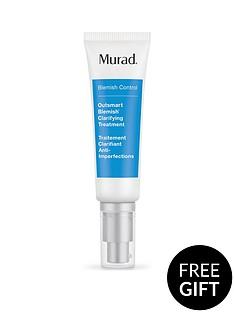 murad-outsmart-blemish-clarifying-treatment