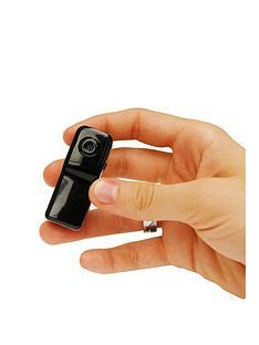 mini-dv-pocket-camera