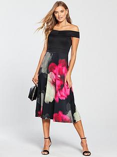 v-by-very-printed-prom-dress-floral-printnbsp
