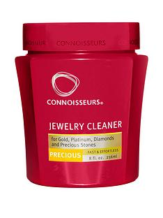 connoisseurs-precious-jewellery-cleaner