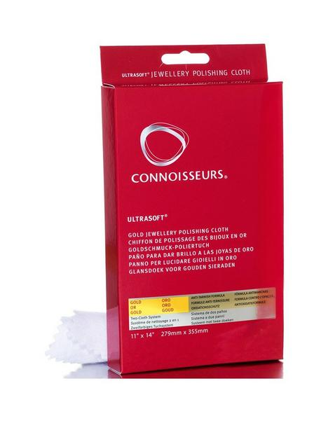connoisseurs-ultrasoft-gold-jewellery-polishing-cloth