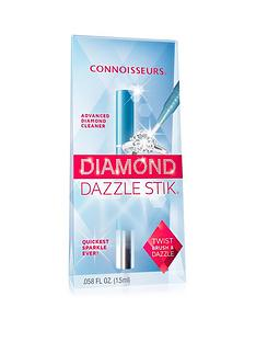 connoisseurs-diamond-dazzle-stik
