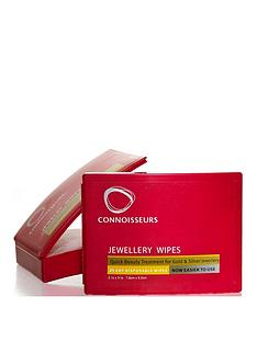 connoisseurs-jewellery-wipes