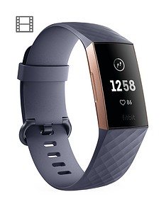 fitbit-charge-3-fitness-tracker-rose-goldblue-grey
