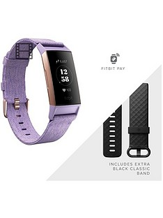 fitbit-charge-3-se-fitness-tracker