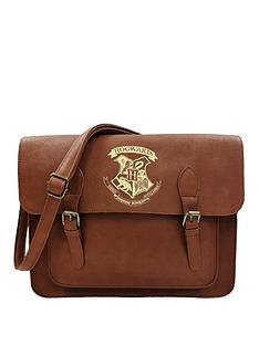 harry-potter-satchel-bag
