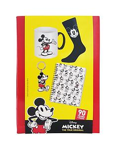 disney-mickey-mouse-gift-box