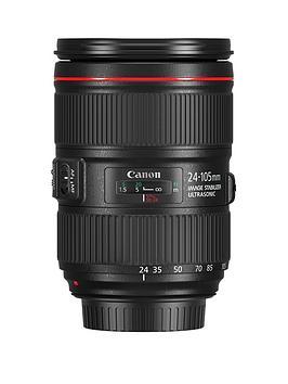 canon-ef-24-105mm-f4-l-ii-nbspis-usm-lens