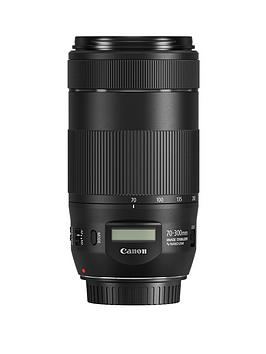canon-canon-ef-70-300mm-f4-56-is-ii-usm-lens