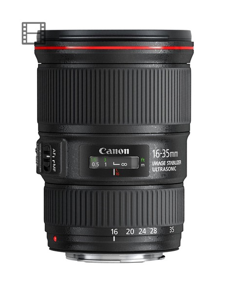 canon-canon-ef-16-35mm-f4-l-is-usm-lens