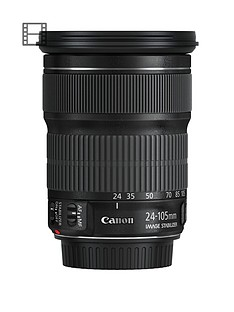 canon-canon-ef-24-105mm-f35-56-is-stm-lens
