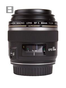canon-ef-s-60mm-f28-usm-macro-lens-67mm-filter-size