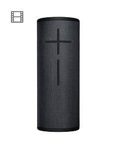 ultimate-ears-megaboom-3-bluetooth-speaker-night-black