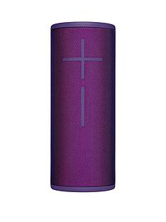 ultimate-ears-boom-3-ultraviolet-purple