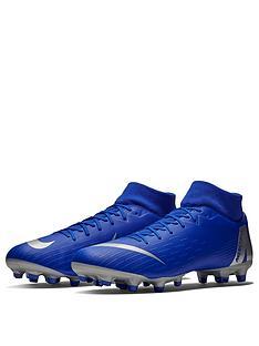 nike-mercurial-superfly-6-academy-mg-football-boots-always-forward