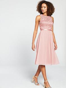 v-by-very-bridesmaid-prom-dress-blush