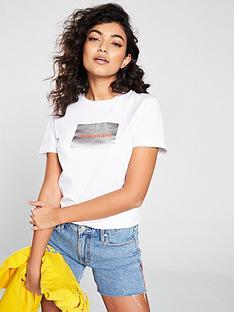 calvin-klein-jeans-institutional-box-metallic-logo-t-shirt-bright-white