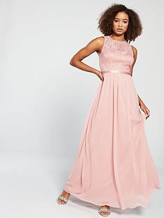 v-by-very-bridesmaid-maxi-blush