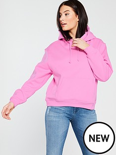tommy-jeans-hooded-jumper-lilac