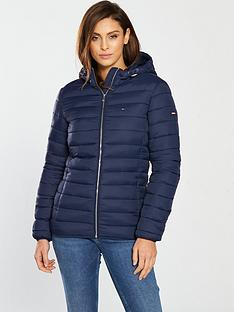 tommy-jeans-quilted-hooded-down-coat-navy