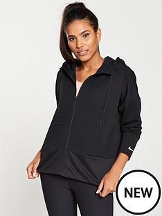 nike-training-dry-full-zip-hoodienbsp--blacknbsp