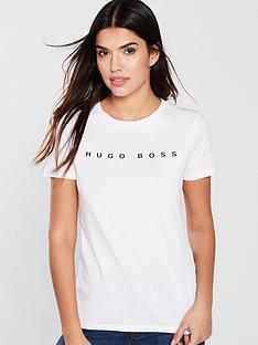 boss-casual-logo-t-shirt-whitenbsp