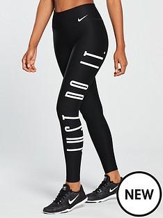 nike-training-power-legging-blacknbsp