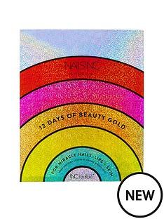 nails-inc-no-rain-no-rainbow-giftset