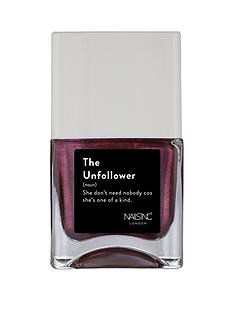 nails-inc-life-hack-the-unfollower
