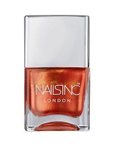 nails-inc-nails-inc-no-bucks-given-closet-millionaire