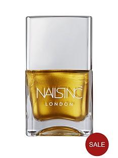 Nails inc | Brand store | www.littlewoodsireland.ie